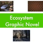 Ecosystem Graphic Novel Powerpoint Version