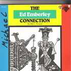 Ed Emberley Connection used Fearon book connects art and l