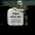 Edgar Allan Poe - A Quick Biography
