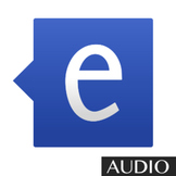 Edmodo - Navigation and Social Media Rap