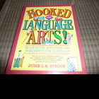 Educational games &amp; activities: Hooked on Language Arts
