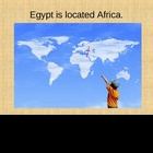 Egypt Powerpoint