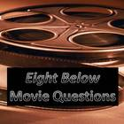 Eight Below Movie Guide