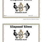 Elapsed Time: Student Review Booklet