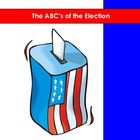 Election Day: ABC's of the Election