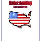 Election Time: The Power of the Electoral Vote