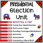 Election of the President of the United States - Social St
