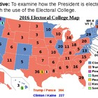 Electoral College PowerPoint Presentation