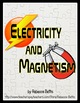 Electricity and Magnetism Investigation Workbook