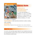 Electricity Literacy Guide