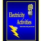 Electricity Science Activities