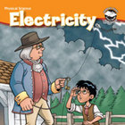 Electricity Student Science Reader