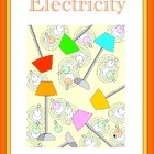 Electricity Thematic Unit