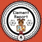 Element Report