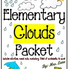 Elementary Clouds Packet (SUPER JAM-PACKED!)