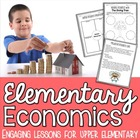 Elementary Economics