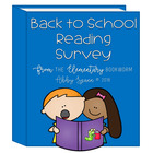 Elementary Reading Survey
