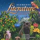 Elements of Literature: Introductory Course