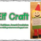 Elf Craft