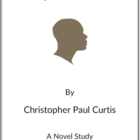Elijah of Buxton -  (Reed Novel Studies)