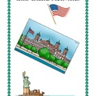 Ellis Island Activities