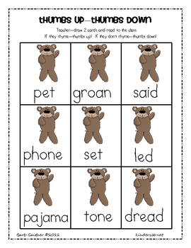 Emergency sub planner for LLama Llama Red Pajama
