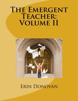 Emergent Teacher Volume 2: Fluency and Comprehension