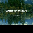 Emily Dickinson&#039;s Biography 28 Slide Powerpoint