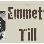 Emmett Till: Civil Rights, segregation, Jim Crow, etc (PREZI)