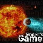 Ender&#039;s Game - Full Novel Unit