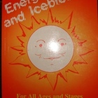 "Energizers - ""More Energizers and Icebreakers"""