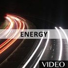 Energy - Forms of Energy Rap Video