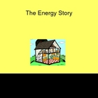 Energy Powerpoint Introduction
