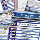 Energy Smartboard File