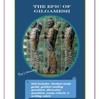 Epic of Gilgamesh Essay Topics, Discussion Questions, &amp; St