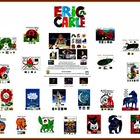 Eric Carle Prezi