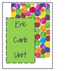 Eric Carle Unit