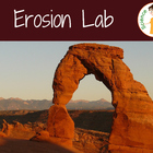 Erosion Stations and/or Jigsaw complete lesson plan