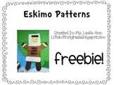 Eskimo Patterns