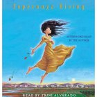 Esperanza Rising Literature Unit- Migrant Worker & Hispani