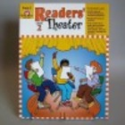 Evan Moor Reader&#039;s Theater (Grade 2)