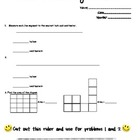 Everyday Math 2nd Grade Study Guide - Unit 9