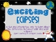 Exciting Eclipses!