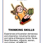 Experiences of Australian Democracy And Citizenship – Ch