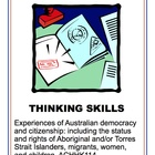 Experiences of Australian Democracy and Citizenship  Migrants