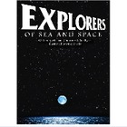 Explorers of Sea and Space - ActivInspire Flipchart