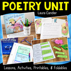 Exploring Poetry: Introduction to Poetic Devices