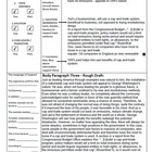 Expository - Persuasive - Essay Writing Draft Packet
