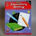 Expository Writing Grades 3-5