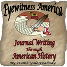 Eyewitness America